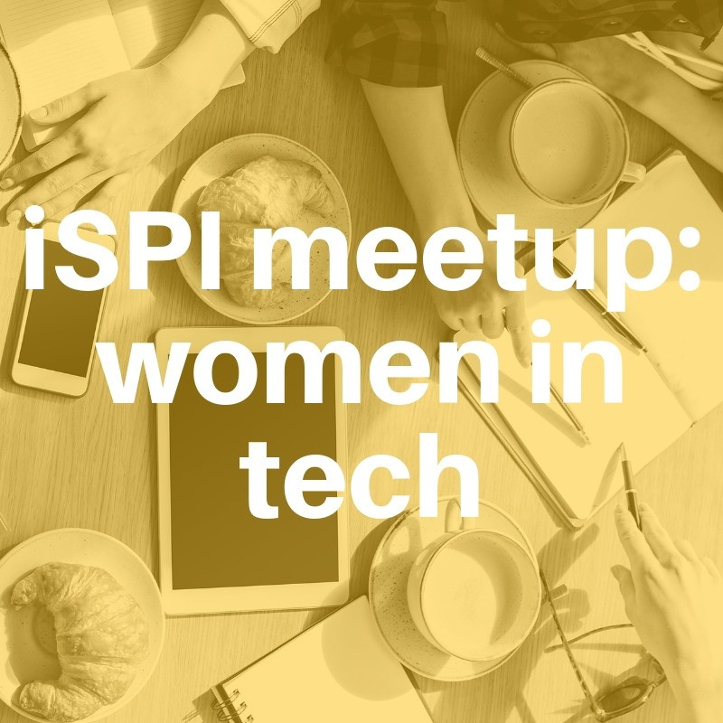 Innovate Springfield Meetup: Women in Tech features Sensible Innovations