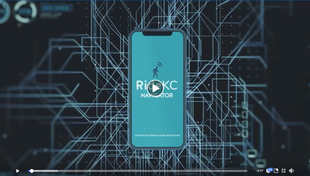 SI develops RideKC app for Kansas City Area Transportation Authority for visually impaired riders