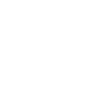 LOGO AB FINAL BLC couture.png
