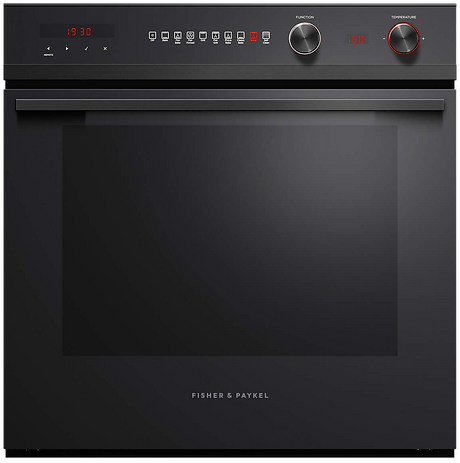 02 oven.png