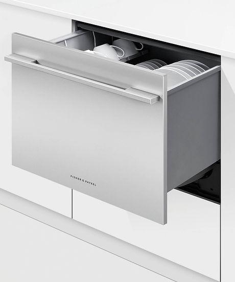 05 dishwasher.jpg