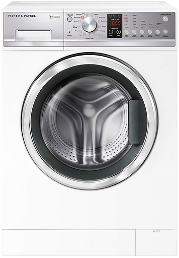 14 washer.png