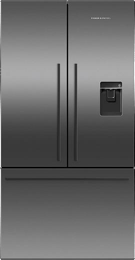 11 fridge.png