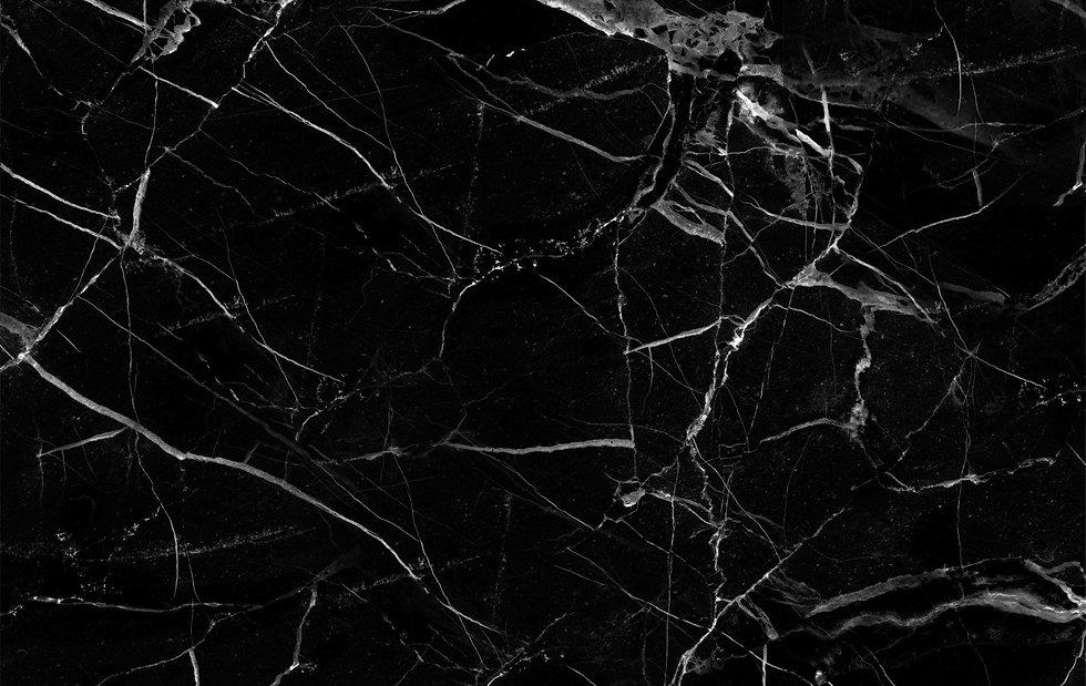 bg black marble.jpg