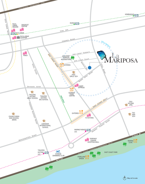 location map.png