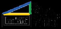 innobyg-logo.png