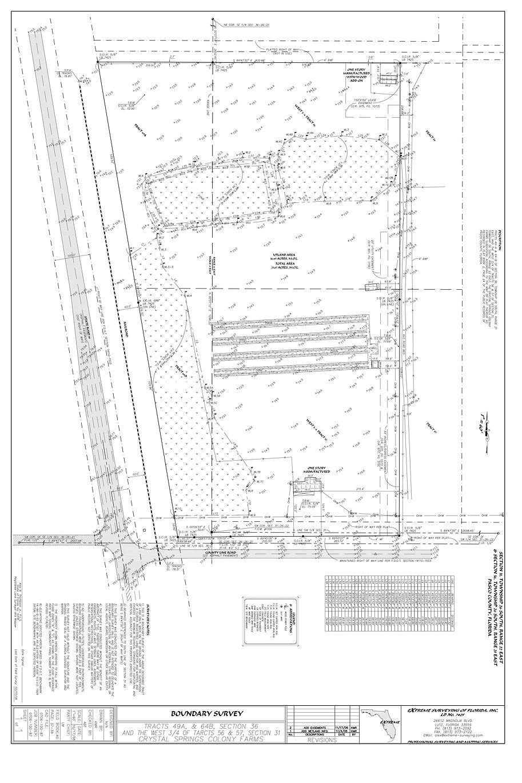 2021S-0486-SP 0706-100-87R-2 SURVEY - Page 1 (1).jpg
