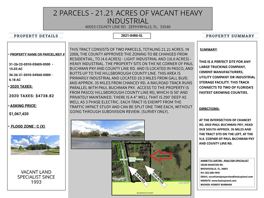 2021-0486-SL MISTY PROPERTIES WEB PG 6-2