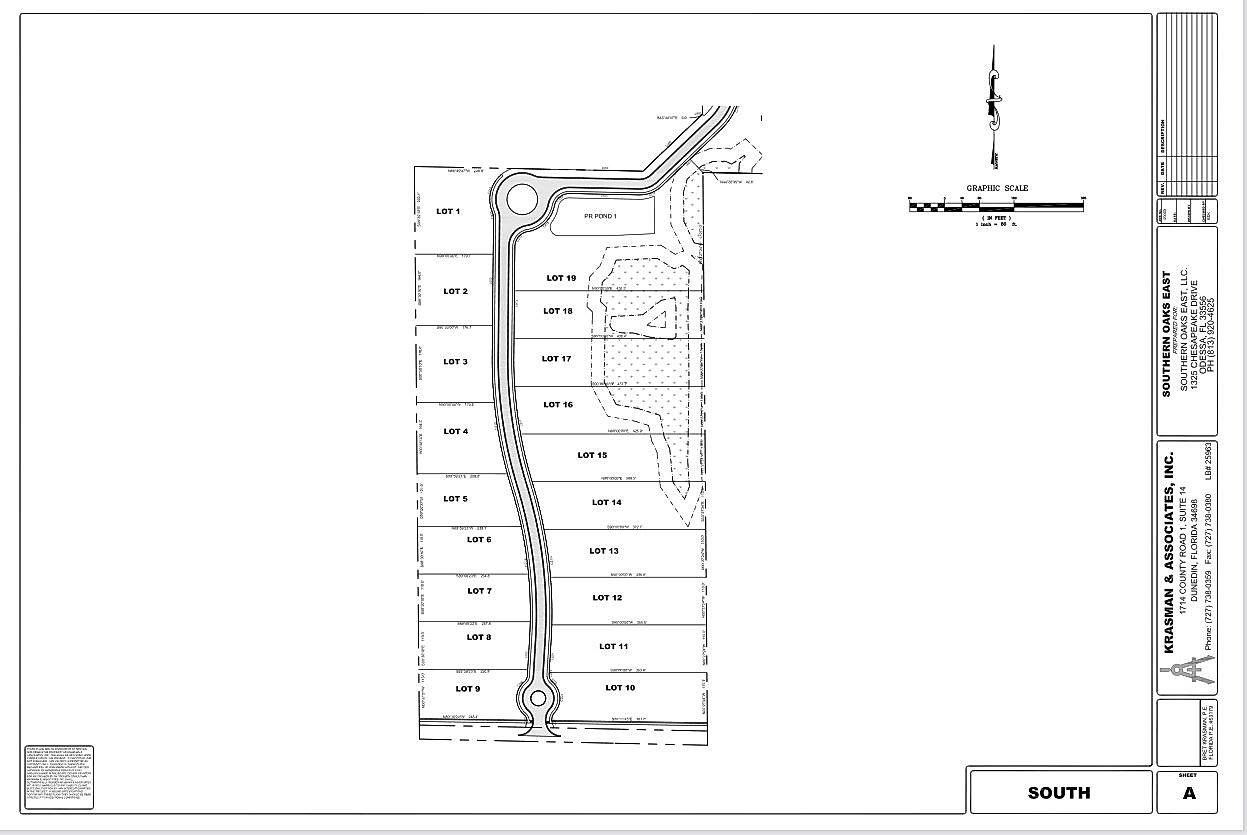 55-sl hillsborough south A.JPG