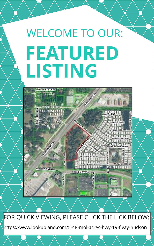 FEATURED LISTING - Untitled Page.jpeg