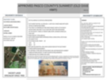05-01-SL WEB.jpg