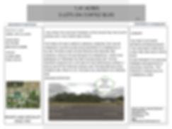 27-SL CORTEZ BLVD WEB INFO.jpeg
