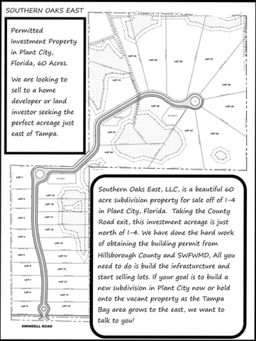 55-SL NEW MAP PAGE.png