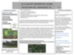 27-01-SL MCKETHAN RD  WEB INFO - Untitle