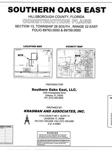 Southern Oaks East - 10-04-07_0001.jpg