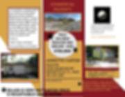 15-SL GIST PC.jpg