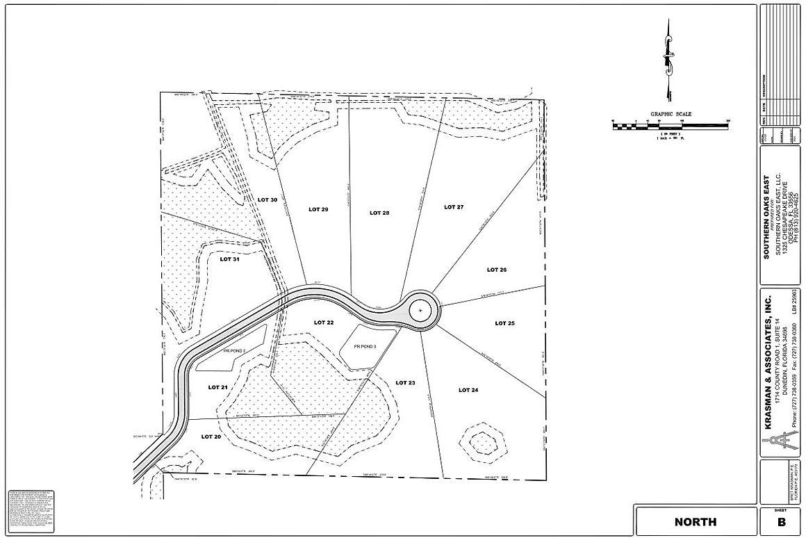 55-sl hillsborough north b.JPG