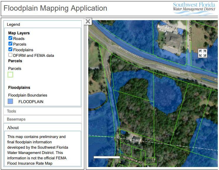 FLOOD MAP 325 PIC.JPG