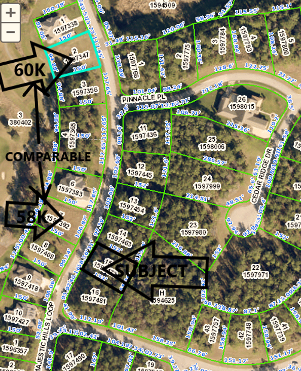 2021S0318-SL SOUTHERN HILL LOT 15.png
