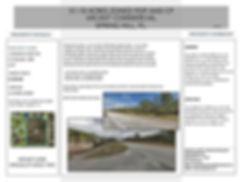 104-SL WEB.jpg