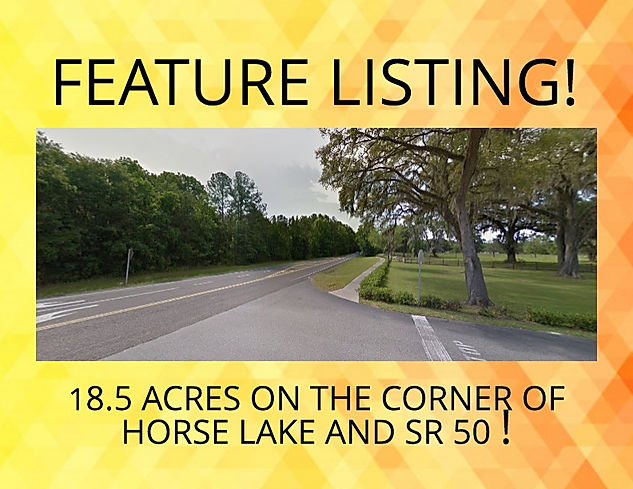 325-SL #2 HORSE LAKE POSTCARD - Untitled