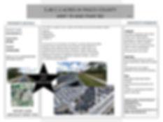 16-SL WEB.jpg