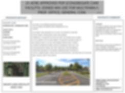 05-05-SL POWER STROKE WEB INFO(3).jpeg