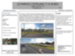 96-SL KIM FOLGERS WEB INFO(1).jpeg