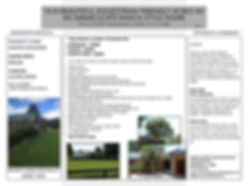 35-SL GILLIE'S WEB INFO - Untitled Page(