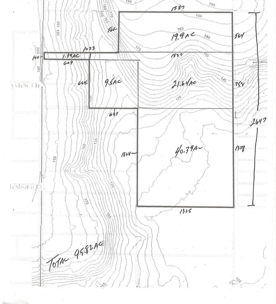 2021-0225 MAP W ELEVATIONS.jpg