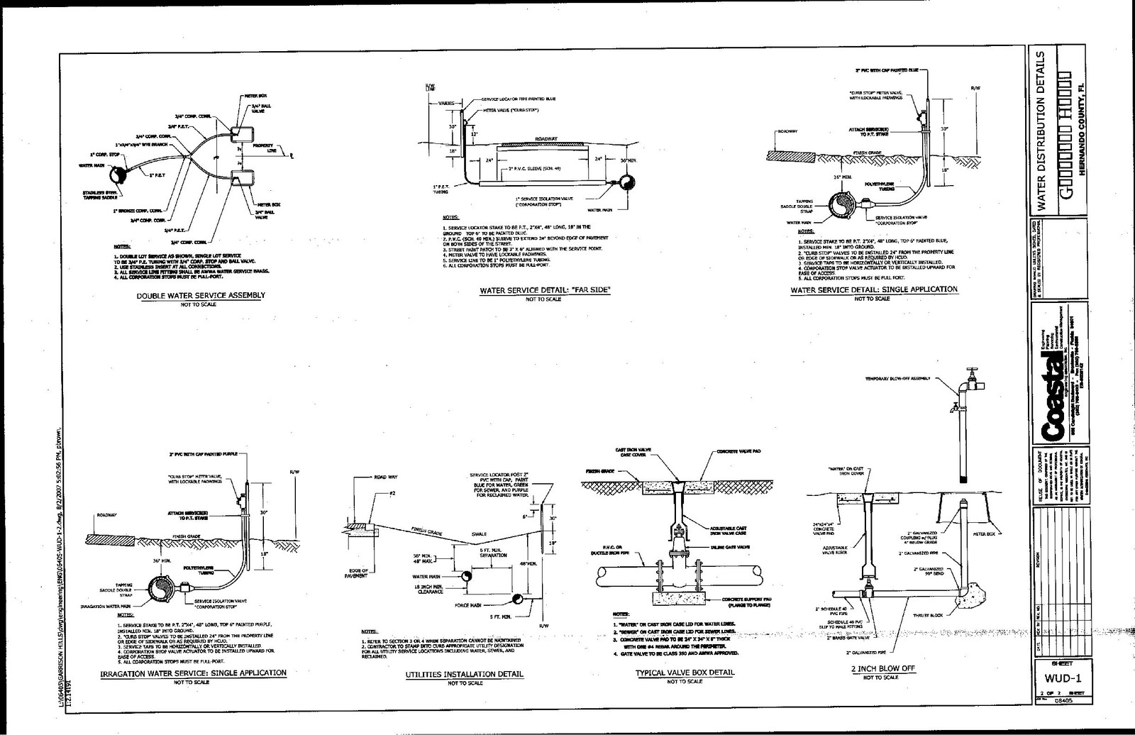 Lookupland Approved Residental Development Site Cat 3034 Engine Wiring Diagram Page 35