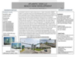 380-RM ATLANTIC 3350 WEB INFO PAGE(1).jp