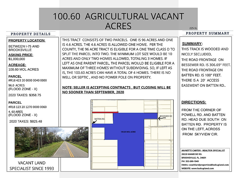 225-SL BODIFORD WEB PAGE - Untitled Page