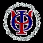 logo-aepcis.png