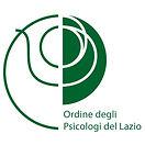 logo Ordine psiclogi lazio
