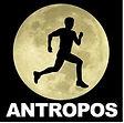 logo-antropos coop.soc.onlus roma