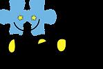 Gleam Logopedia educazione .png