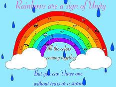 LM (rainbow).jpeg
