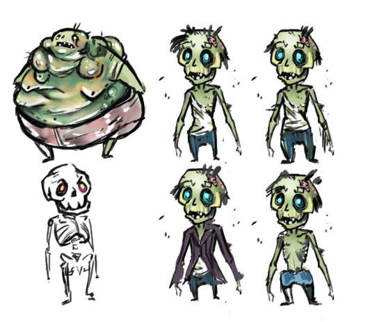 Zombie_concept.jpg