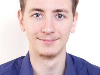 Team Member Spotlight: Paul Shields