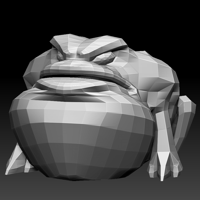 frog_low.png