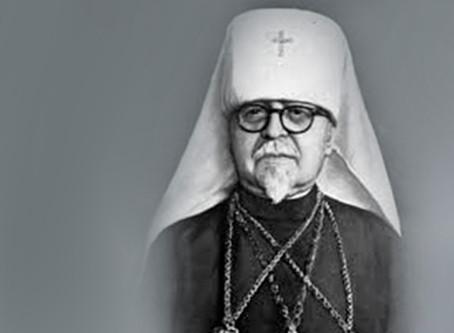 Огієнко Іван Іванович