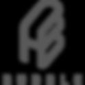 HUBBLE - Logo cinza.png