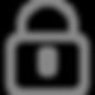 locked (1).png