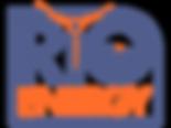 Logo Rio Energy.png