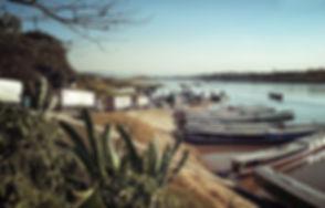 1723947_harbour-mekong-laos_edited.jpg