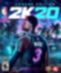 2K20 cover art_edited.png
