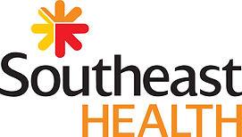 southeasthealth color1 v (2).jpg
