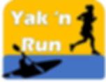 Yak logo 2.JPG
