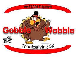 Gobble Wobble Draft.JPG